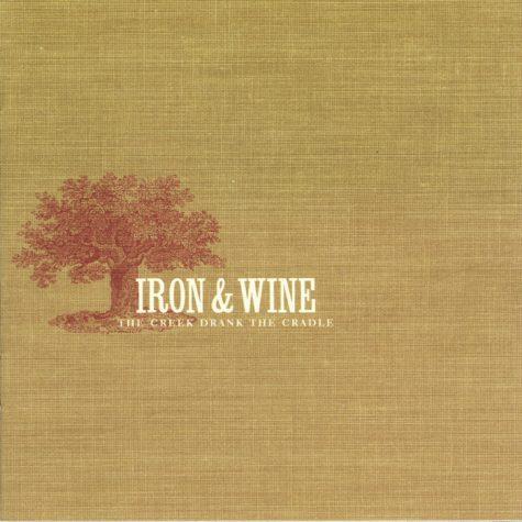 Iron & Wine.jpg