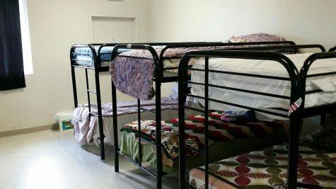Torres Shelter.jpg