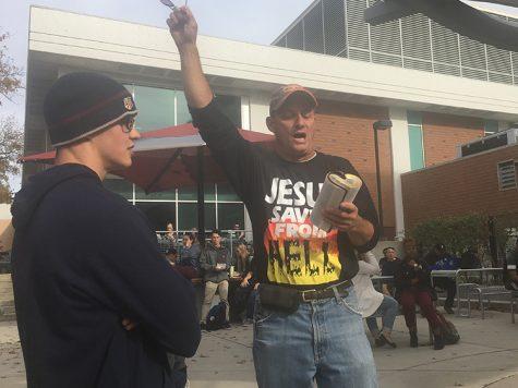 protest4.jpg