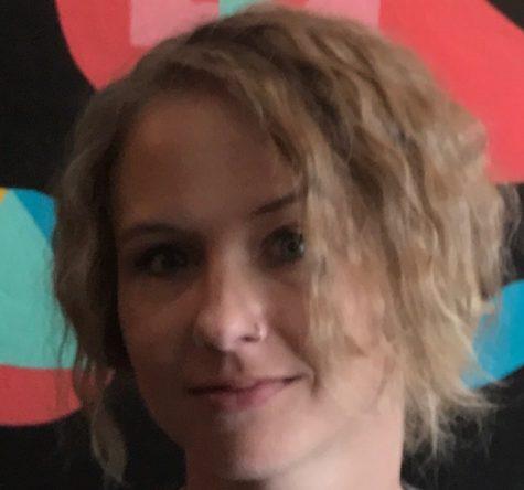 Sara Sparks