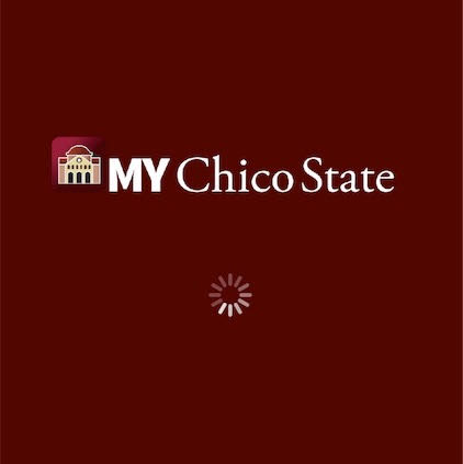 MyChicoState