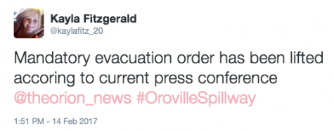 evac order lifted.png
