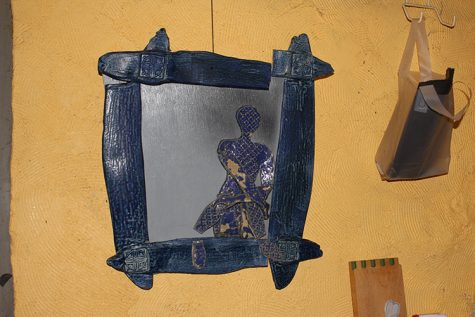 frameforweb.jpg