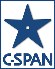 C-SPAN visits Chico State. Photo courtesy of Creative Commons