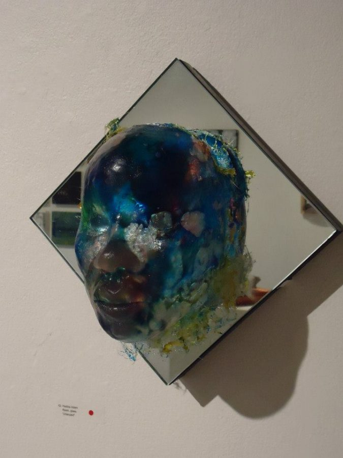 2014+Juror%27s+Choice%0AHadiza+Adam%0A%22Unsouled%22%0AColored+Resin%2C+glass