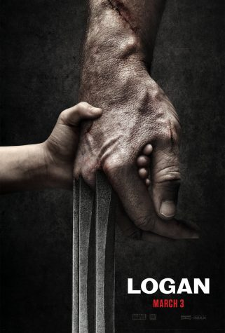 Logan-2017-movie-poster.jpg
