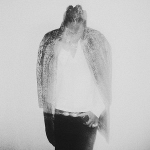 Album Review on Hndrxx