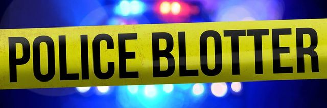 Police+blotter.+Photo+credit%3A+Miles+Huffman