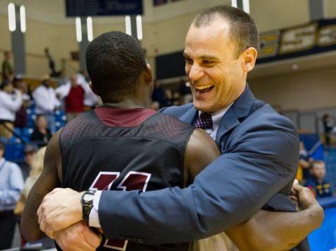 coach hug?.jpeg