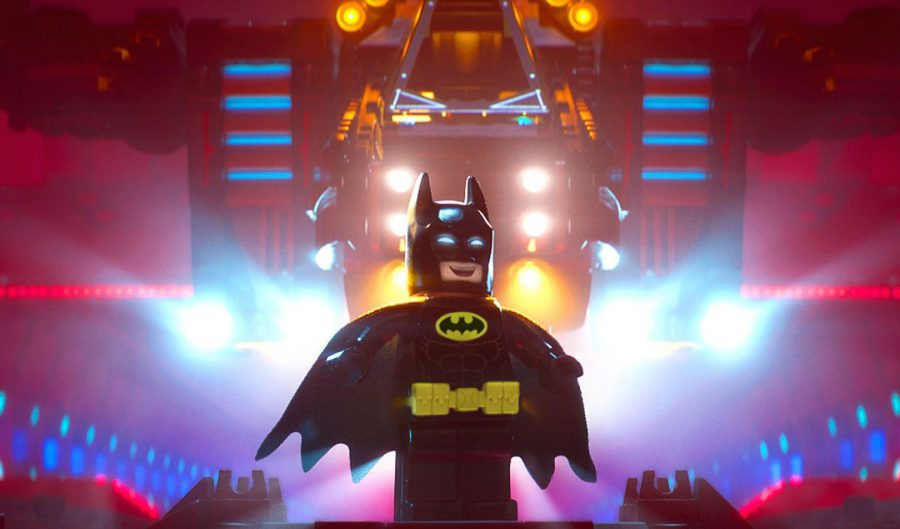 Still+from+The+Lego+Batman+Movie