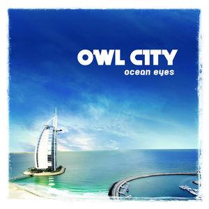 oceanEyesAlbum.jpg