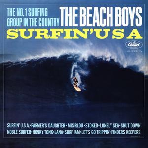 surfinUSAAlbum.jpg