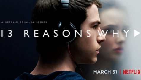 More reasons to skip '13 Reasons Why'