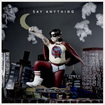 Album_Say_Anything_(Self-Titled)_Cover.jpg