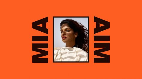 M.I.A.-last-album-A.I.M._web.jpg