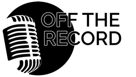 Off The Record   Episode 3   Syria Strike and Higher Education