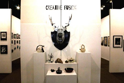 creativefusion_web.jpg