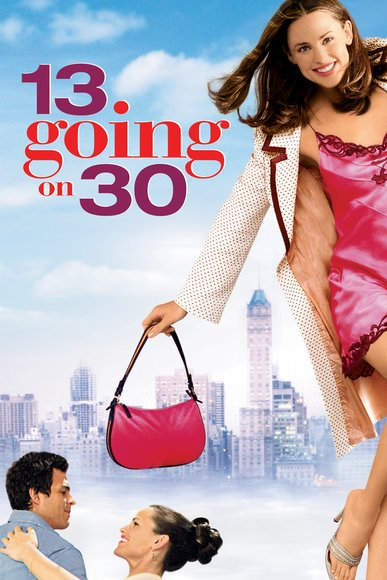 Movies to reminisce on the college experience
