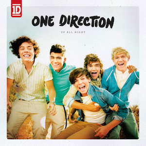 One_direction_up_all_night_albumcover.jpg