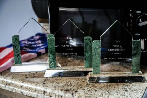 awards_web.jpg