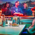 """CW and Netflix bring comic book to life with """"Riverdale"""""""