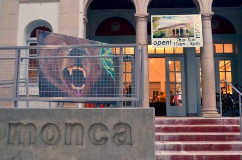 Monca1.jpg