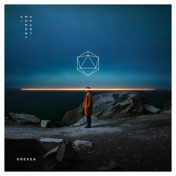 Odesza's 'A Moment Apart' caters to euphoric electronic daydreams