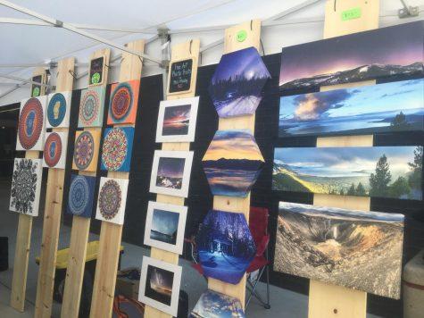 Festival Art 2