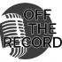 Off The Record | Episode 7 | Sex and drugs, Chico and marijuana, and drinking in class.