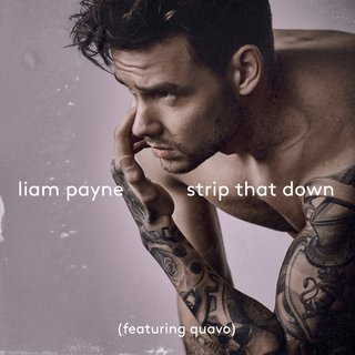 strip that down.jpg