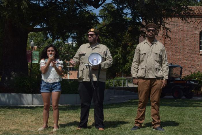 Students+speak+at+the+DACA+protest.+Photo+credit%3A+Anisha+Brady
