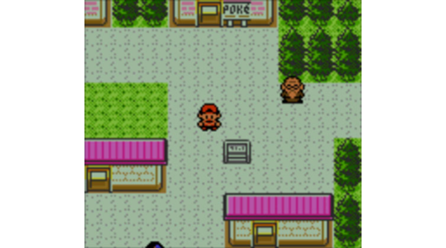 'Pokémon Gold and Silver' offers more than nostalgia