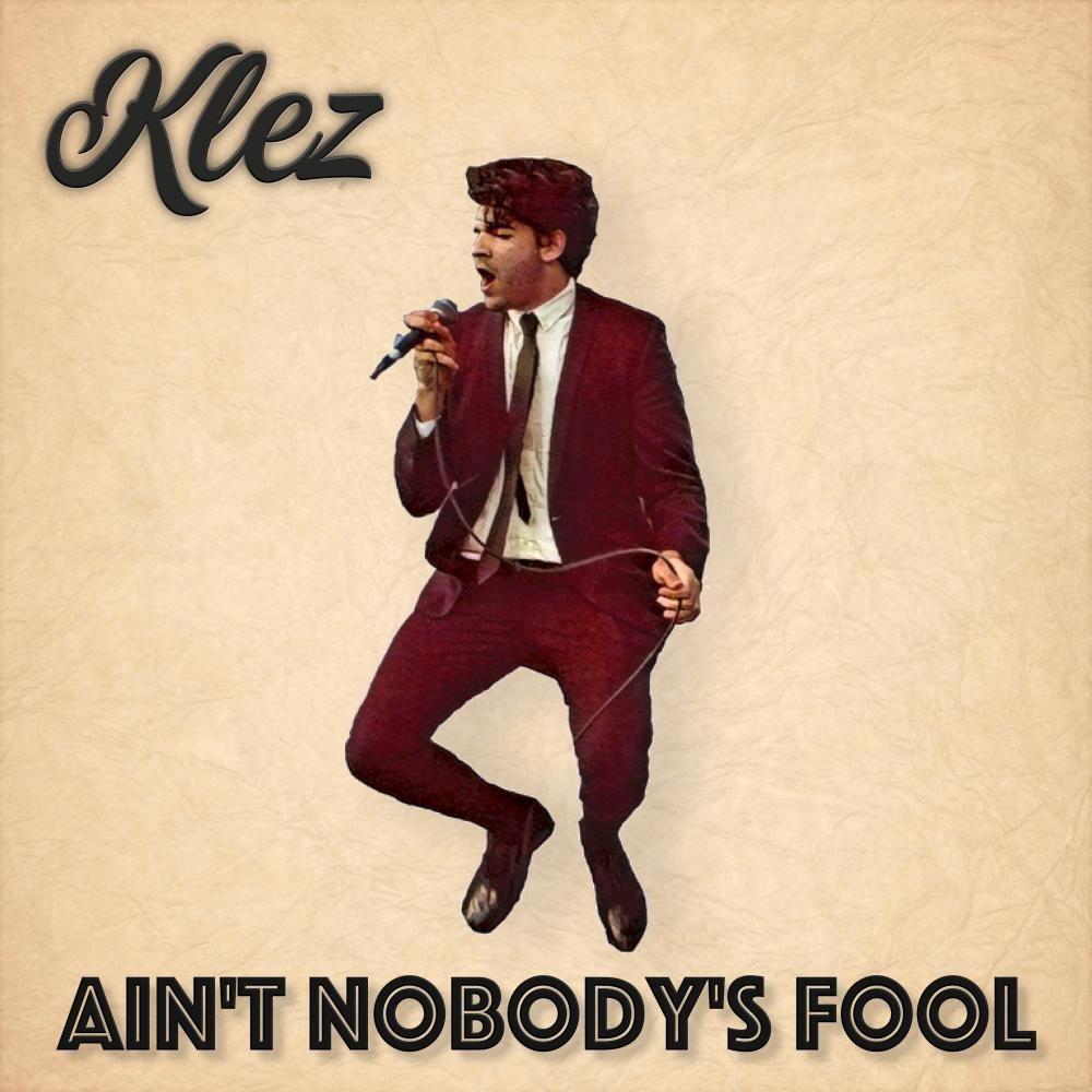 Klez+album+art