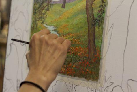 Optimized-Painting Close Up.jpg