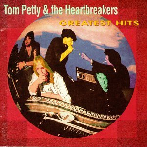 AOTW – A tribute to Tom Petty