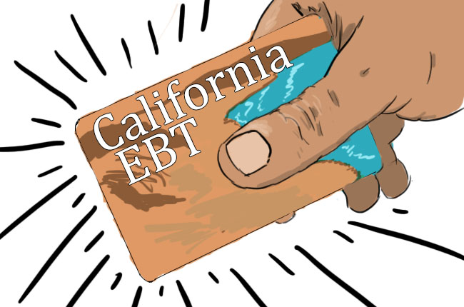 California+ebt+card.+Photo+credit%3A+Diego+Ramirez