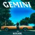 Macklemore's 'Glorious' return with 'Gemini'