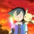 'Pokémon: I Choose You!' delivers nostalgia and inaccurate scenes