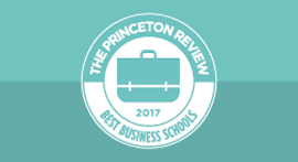 Chico State's business graduate program lands on Princeton's best