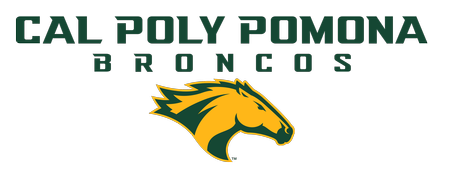 Cal_Poly_Pomona_Bronco_Athletics_Logo.png