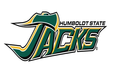 Humboldt_state_logo.jpg