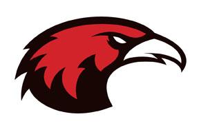 SU-Red-Hawk.jpg