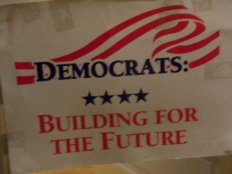 Chico Democrats