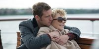 'Film Stars Don't Die in Liverpool' delivers a flawed, but poignant romance