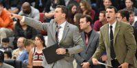 Chico State basketball admired for coaching prestige