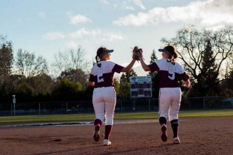 Chico State softball puts their dominating 17-0 record on the line this weekend as they head out of town on March 3rd to take on Stanislaus State. Good luck wildcats and go get em! Photo credit: Kelsey Veith