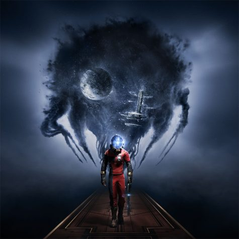 'Prey' will draw you in and not let you go