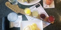 Cheapest eats and drinks for college students