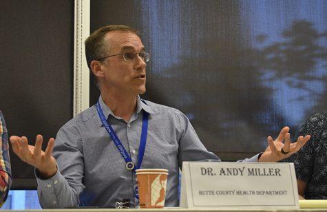 Dr. Any Miller 2.jpg