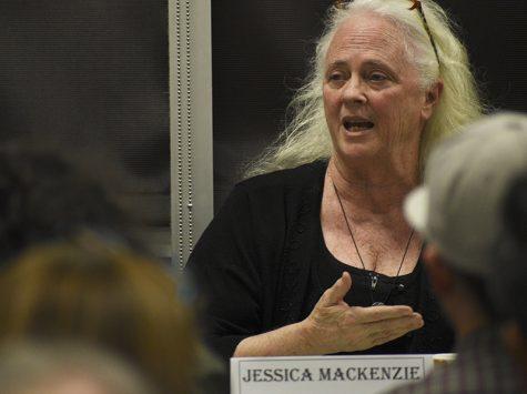 Jessica MacKenzie.jpg